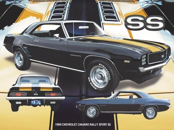 1967 68 69 camaro parts chevrolet camaro restoration parts. Black Bedroom Furniture Sets. Home Design Ideas
