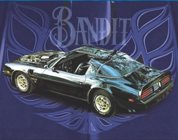 1999-2002 Pontiac Firebird Trans Am Stop Light Lamp Brake Switch Formula