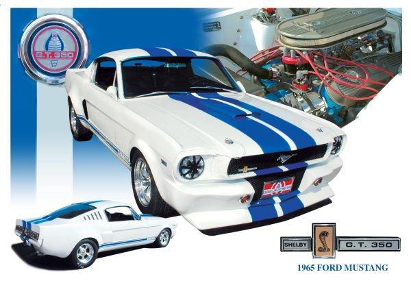 Ford Mustang Parts >> 1964 73 Mustang Parts Ford Mustang Restoration Parts
